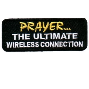 WirelessConnection2
