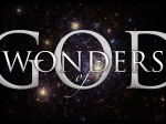 god-of-wonders_t