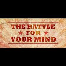 Battle Over Your Mind