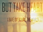 take_heart