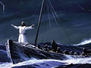 jesus_calms_storm1
