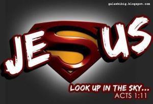jesus_is_superman