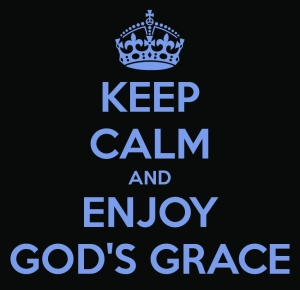 keep-calm-and-enjoy-god-s-grace (2)