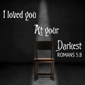 christ-loves-us-at-our-darkest