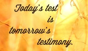 testimony-550x320