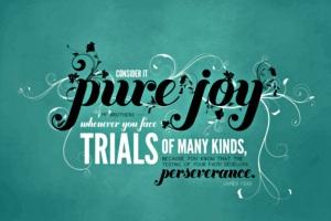 consider-it-pure-joy