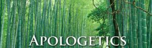 apologetics-nature-pic