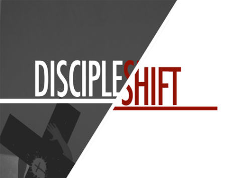 Discipleshift-Stuff