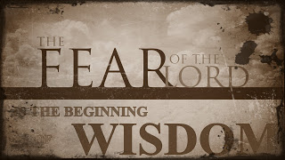 fear-of-the-lord-beginning-of-wisdom-proverbs-9-10