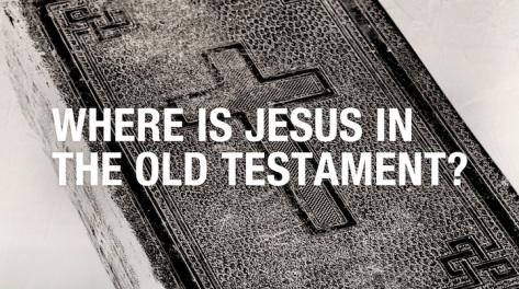 where-is-jesus-in-the-old-testament_poster_img