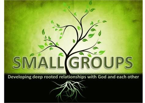 Small-Groups-Logo