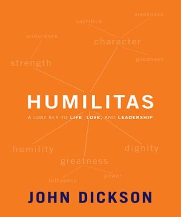 humilitas_zv_large