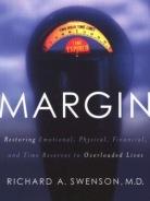 Image result for margin book