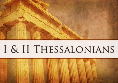ms_1_2_Thessalonians