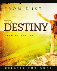 From Dust to Destiny