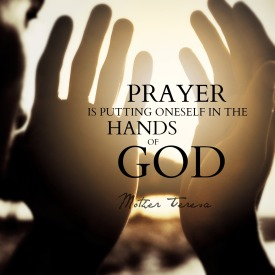 prayer-request-image