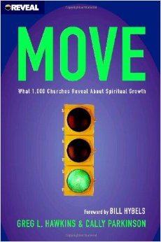 Move_1000 Churches