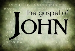 gospel_of_john_logo1