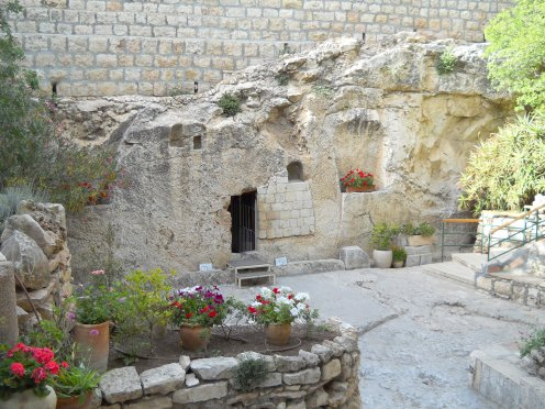 garden-tomb