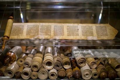 canon-of-scripture