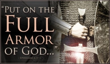 full-armor-of-god