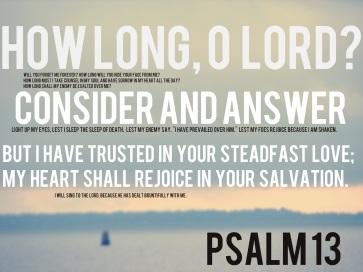 psalm-13-lament