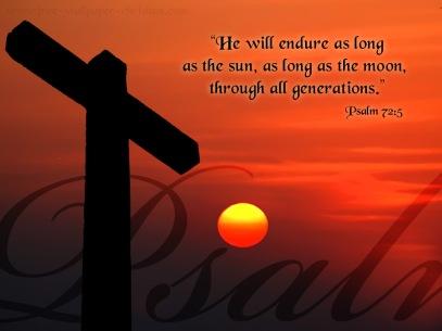 psalm-72-5