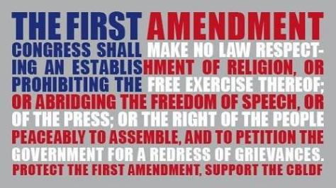 hist-ff-first-amendment-7195911