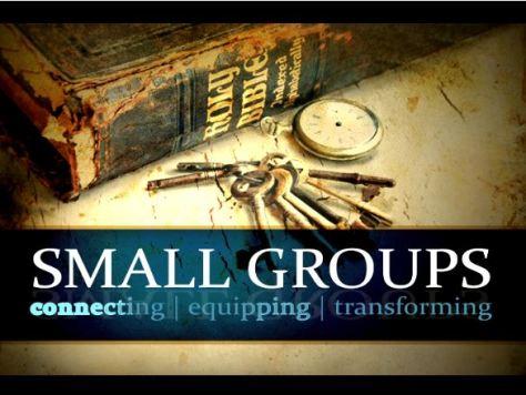 Small-Grp