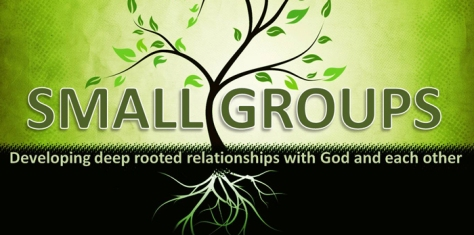 Small_Group_logo